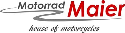 Motorrad Maier Landshut