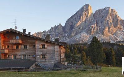 Infos für die Teilnehmer der Südtirol Ausfahrt